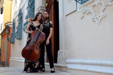 Accademia musicale estiva 2