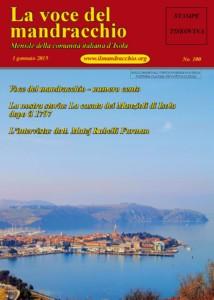 vm100 pdf