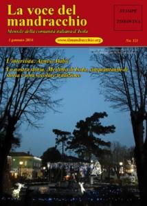 vm111 pdf