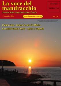 vm118 pdf