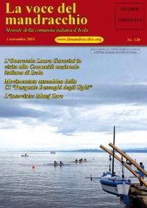 vm120 pdf