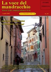 vm81 pdf