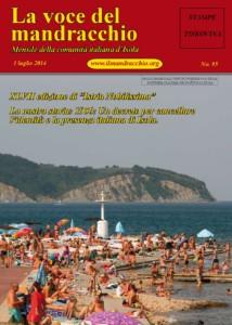 vm95 pdf