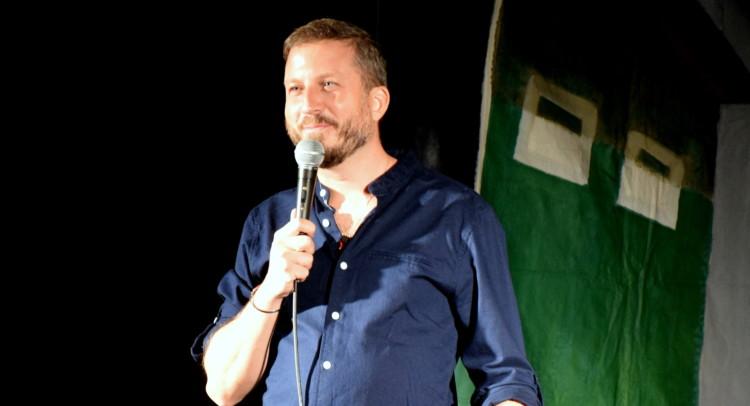 Francesco Arienzo