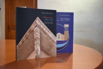 Presentazione Paliaga Libri